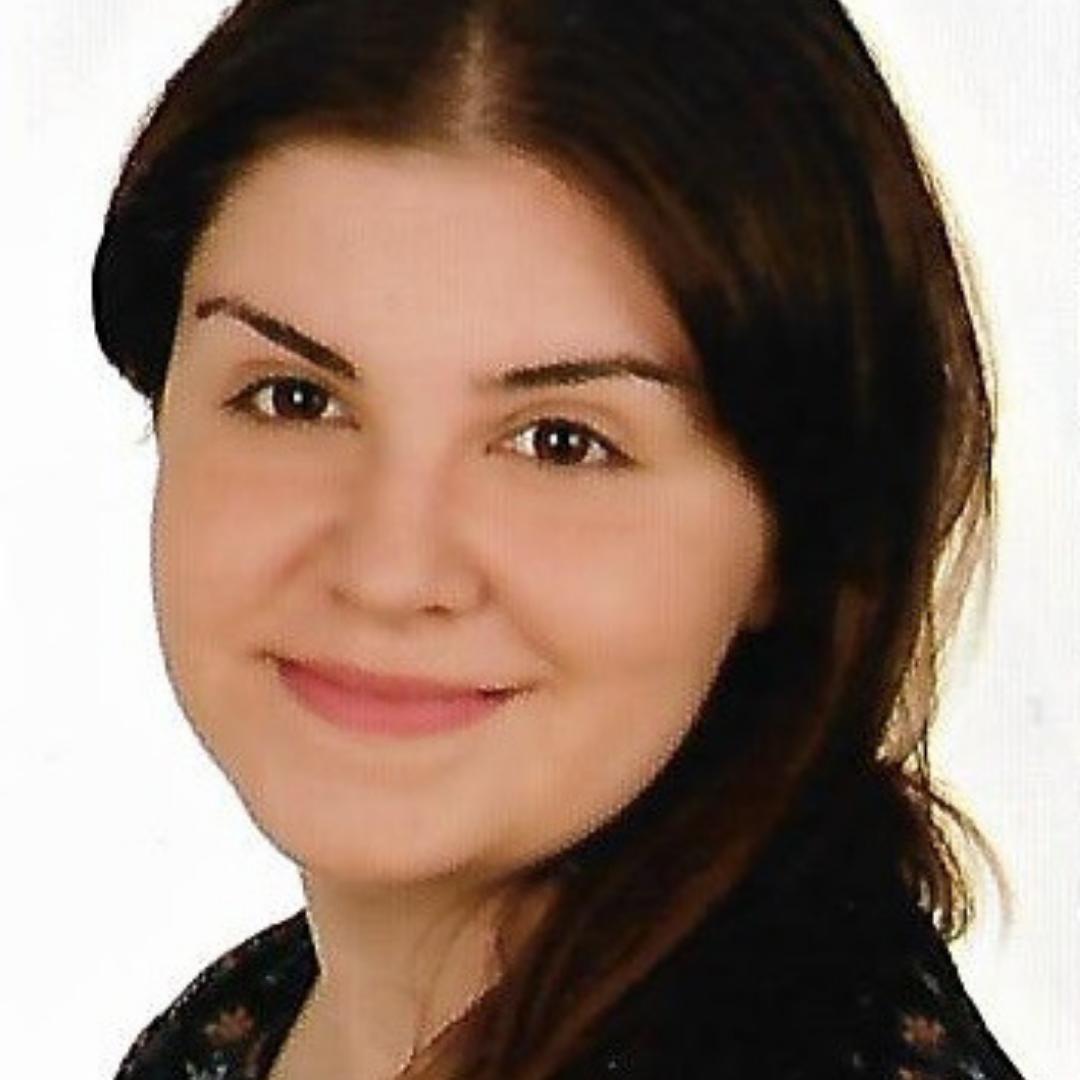 Magdalena Kolenda